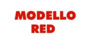 Il Modello RED